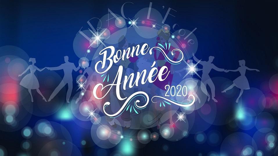 Bonneannee2020 redim