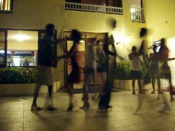 Dance 378277 1280