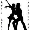 Danse afrro caribenne