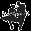 logo-rock.png