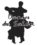 Cours de danses de salon for Cours de danse de salon 92