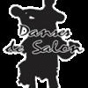 logo-salon.png